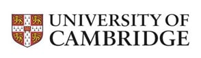 Complete Weed Control have worked with the Univercity of Cambridge